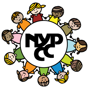 New York Psychotherapy & Counseling Center (NYPCC)