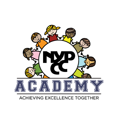 NYPCC - Benefits Continuing Education