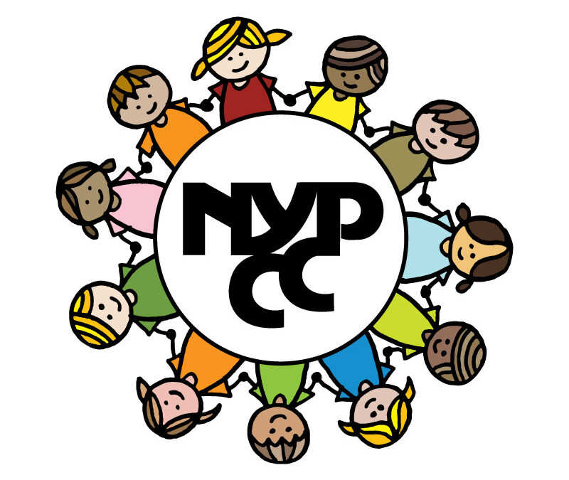NYPCC